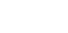 Fonaredd | Fonds National REDD Logo