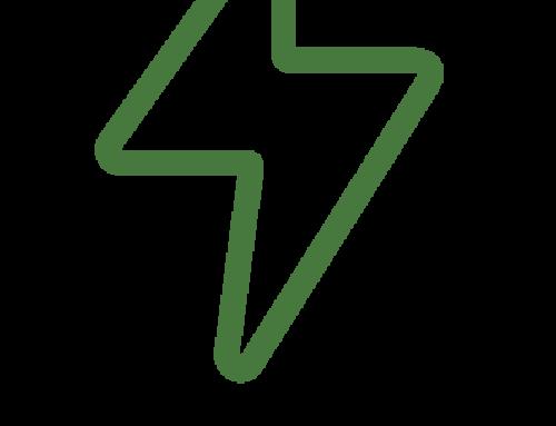 Présentation des 5 gagnants du Fonds de défis du programme «Energie»